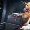 Belladonna now in Steam Greenlight